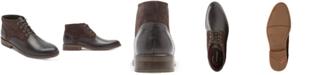 Rockport Men's Colden Chukka Boots