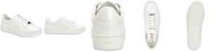 Calvin Klein Women's Clarine Sneakers