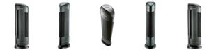 ENVION Ionic Pro Room Turbo Air Purifier