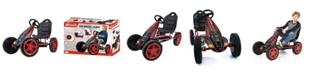 Hauck Hurricane Pedal Go Kart Ride-On