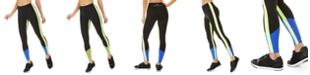 Calvin Klein Colorblocked Leggings