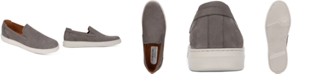 Kenneth Cole New York Men's Liam Loafers
