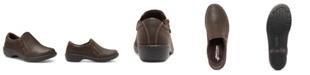 Eastland Shoe Eastland Women's Vicky Slip-On Flats