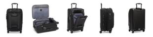 "TUMI Merge 22"" International Softside Carry-On Spinner"