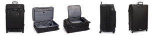 """TUMI Merge Extended Trip 31"""" Softside Check-In Spinner"""