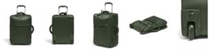 "Lipault Foldable 20"" 2-Wheel Softside Carry-On"