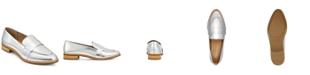 Aerosoles Eden Loafers