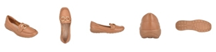 Easy Spirit Avienta Women's Loafers