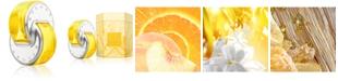 BVLGARI Omnia Golden Citrine Eau de Toilette Fragrance Collection