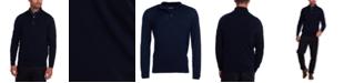 Barbour Men's Tain Half-Zip Sweater