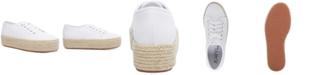Wild Pair Sofeya Espadrille Platform Sneakers, Created for Macy's