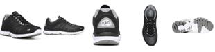 Ryka Dynamic 2.5 Training Women's Sneakers