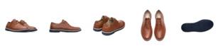 Camper Men's Morrys Casual Shoes
