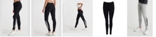 Superdry Women's Logo Leggings