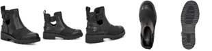 UGG®  Women's Stockton Booties
