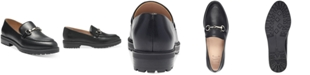 INC International Concepts I.N.C. Women's Taylyn Loafers, Created for Macy's
