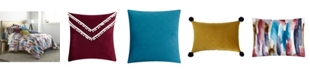 Nanshing Geneva 7-Piece King Comforter Set