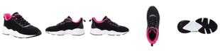 Propet Women's Stability Strive Sneakers