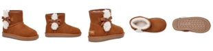 Koolaburra By UGG Kid's Victoria Mini Booties