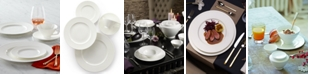 Villeroy & Boch La Classica Nuova Dinnerware Collection