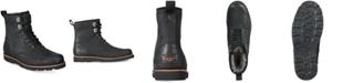 UGG® Men's Hannen TL Waterproof Boots