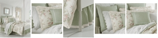Piper & Wright Julia Bedding Collection