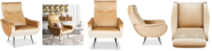 Safavieh Leven Accent Chair