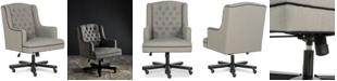 Safavieh Justyn Office Chair