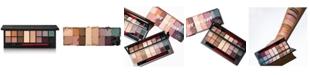 Smashbox The Love Edit: Romantic Eye Shadow Palette, Created for Macy's