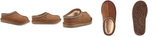 UGG® Little & Big Girls Tasman II Slippers