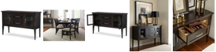 Furniture Rachael Ray Everyday Dining Sideboard