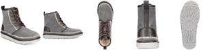 UGG® Men's Harkley Stitch Boots