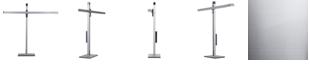 Lumisource Spire Led Table Lamp