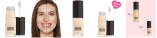 Too Faced Born This Way Super Coverage Multi-Use Sculpting Concealer, Travel Size