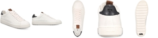 COACH Men's C101 Sneakers