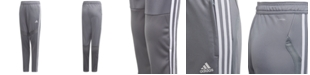 adidas adidas Big Boys Original Climacool Athletic Pants