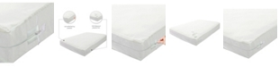 Payton Mattress or Box Spring Protector Covers - King