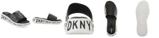 DKNY Mara Sandals, Created for Macy's