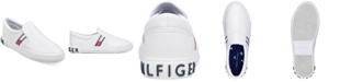 Tommy Hilfiger Women's Fin 2 Sneakers