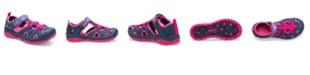Merrell Toddler, Little & Big Girls Hydro Sandal