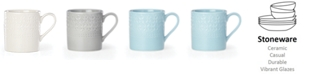 kate spade new york Willow Drive Mug
