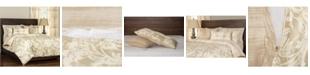Siscovers Renaissance 6 Piece Full Size Luxury Duvet Set