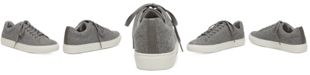 Kenneth Cole New York Men's Elite Sneakers