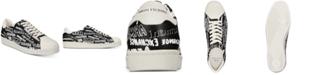 Armani Exchange Men's Sneakers