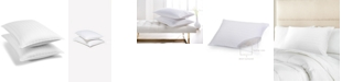Charter Club 360 Down 325-Thread Count Pillow Collection, Created for Macy's