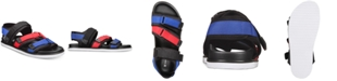 INC International Concepts INC Men's Diego Sandals, Created for Macy's