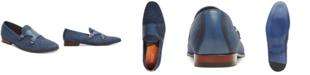 Tallia Men's Ermino Loafers