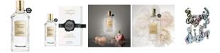 Viktor & Rolf Viktor&Rolf Magic Liquid Diamonds Eau de Parfum Spray, 2.5-oz.