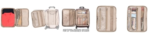 Travelpro Crew Versapack® Global Size All-In-One Organizer