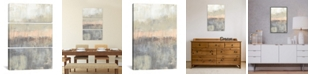 iCanvas  Blush Neutrals Ii by Jennifer Goldberger Gallery-Wrapped Canvas Print Collection